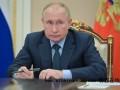 俄媒:普京称不应急于正式承认塔利班政权